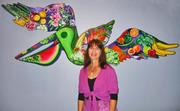 Sarah Dees Great Explorations web