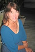 Sarah Jimmy Guanas web