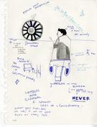Sketchbook Series 1