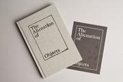 Toby Ziegler: The Alienation of Objects