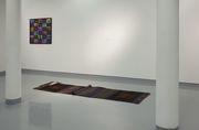 Sztuka XX i XXI wieku. Przemieszczenia / Collection of 20th and 21st Century Art. Shifts