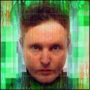 ANDREW CAMPBELL: ARTIST: ART INSTALLATIONS: VISUAL BITES: (XI)