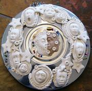 FuN FuNkY Found Art Pieces