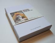 Edition Kröthenhayn Editions