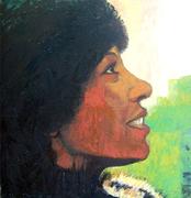 Shirley-Bassey