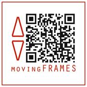 movingFrames 2011 | Tage der Architektur 2011