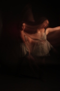 Dance, ballet and contemporary 124