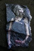 IMG_3820 girl in a black dress