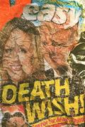 Death Wish Cover