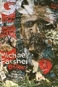 IMG_4846  Magazine cover