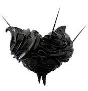 Black Heart, 2011