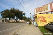 Art Below, New Orleans