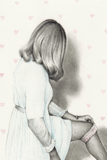 Lonely Hearts (II)