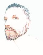 Portraiture Of The Artist