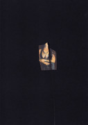 THE MAKING OF 8 MILE 2012 JACQUELINE FRASER a BIENNALE OF SYDNEY EVENT