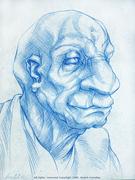 Picture Profile #35