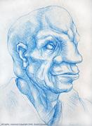 Picture Profile #39