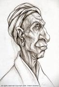 Picture profile #82_G
