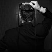 The Headshot Photographer