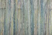 Vietta Korren-Steele 'Sagra Gallery' Melb AUS