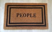 People - 2016