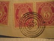 4 rings 596