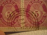 4 rings 677Eller 877?