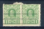 NK110 - se O i NORGE
