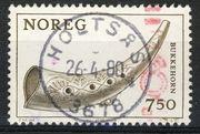 3678 Holtsås