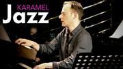 Jazz at Karamel presents - Ben Croft