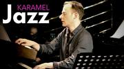 Jazz at Karamel presents - Ben Croft