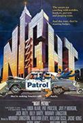 Night Patrol (1984)