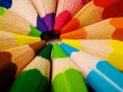 Two FANTASTIC new Creative Writing courses from Haringey Literature Live
