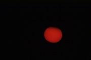 Venuspassagen 6 juni 2012