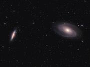 M81 och M81