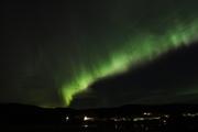Norrsken 2014-10-14