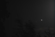Jupiter 090929