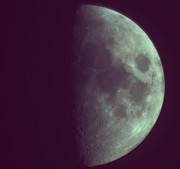 Halvmåne med flt-110 v2.0