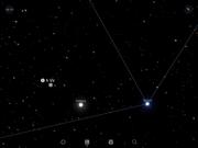 Venus-IMG_0470