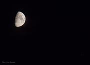 Månen-med-Mars