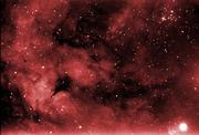 Del av IC1318