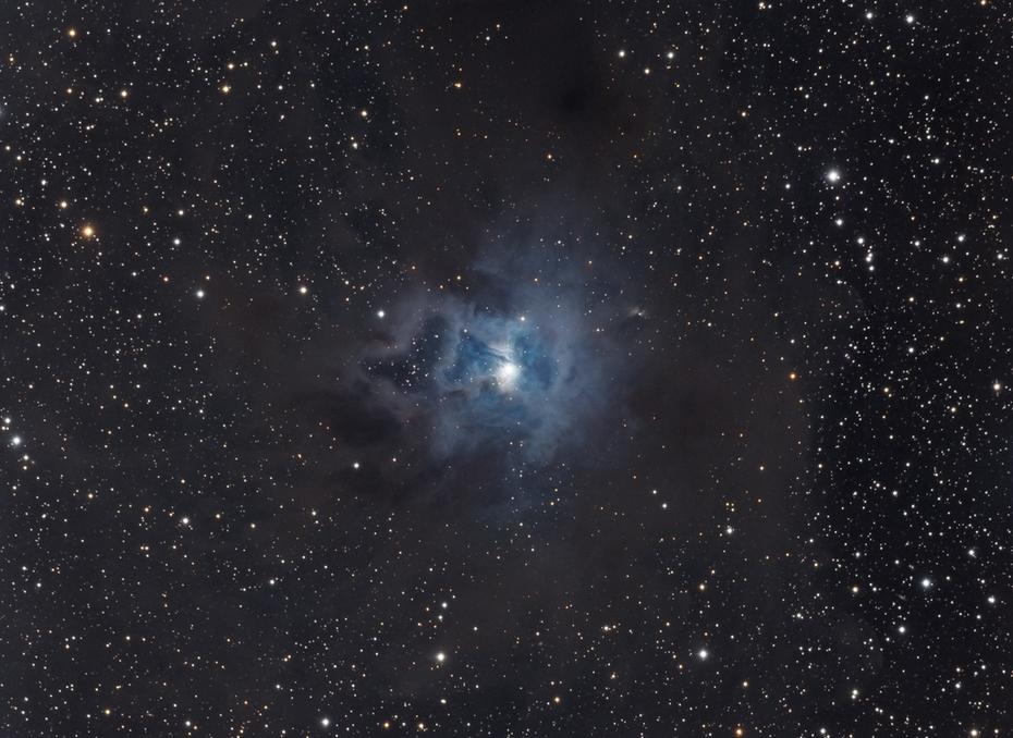 NGC7023-LRGB-V2