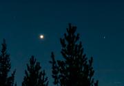 Venus-med-Spica-och-h-Vir_CPC3133-w