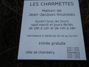Scambio Francia Pontcharra (Grenoble) 30 gen - 6 feb 2014 (Chambery)