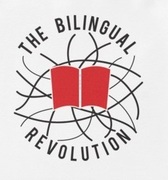 Bilingual Revolution in …