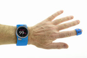 Health Smartwatch
