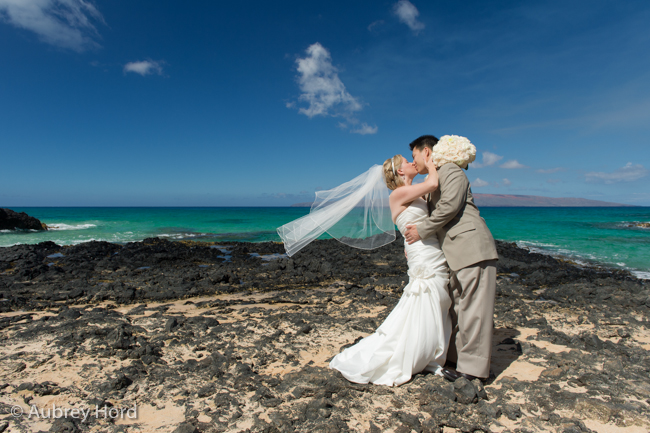 Maui_Wedding_Photographer_Makena_Cove