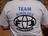 Team Quadloco (John)
