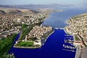 AdriaTango Croatia Split - Tango vacations