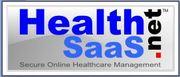 HealthSaaS.net